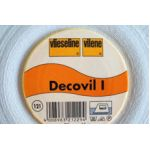 Decovil